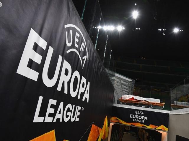 рома интер лига европа коронавирус